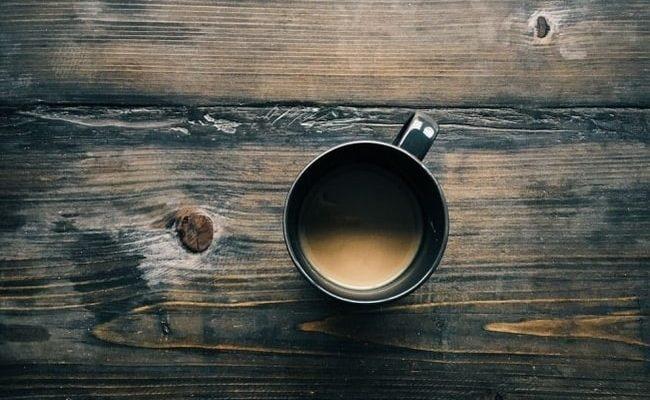 Zwykła czy z ekspresu? O sztuce parzenia kawy